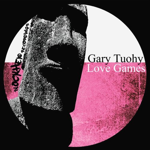 Gary Tuohy – Too Close To Cut It [BHD127]