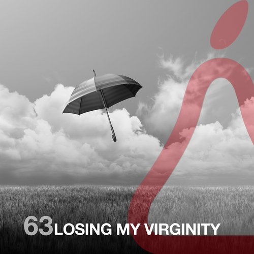 George Privatti - Losing My Virginity [PERA63]