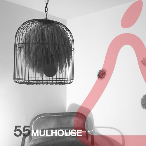 George Privatti, DJ Christopher – Mulhouse [PERA55]