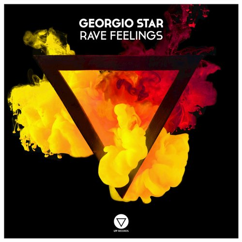 Georgio Star – Rave Feelings [LTF004]