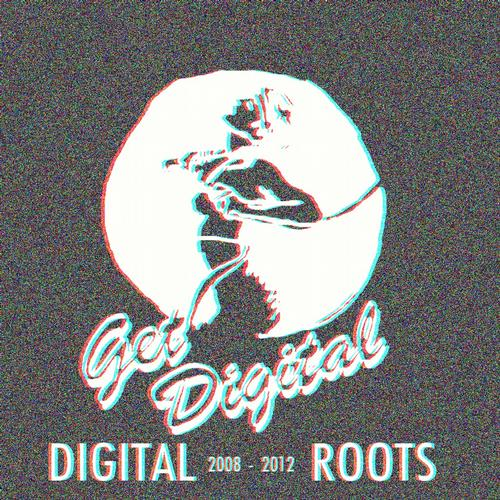VA - Get Digital Music – Collection 2008-2010
