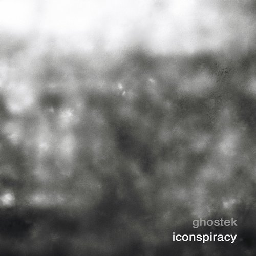 Ghostek - Iconspiracy [EDM 15362]