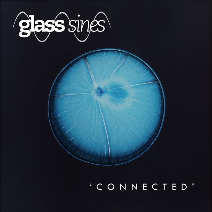 Glass Sines - Connected [505583 1915479]