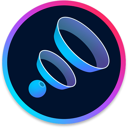 Global Delight Boom2 v1.6.8 MacOSX