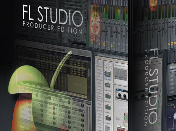 Goove3 FL Studio Explained TUTORIAL