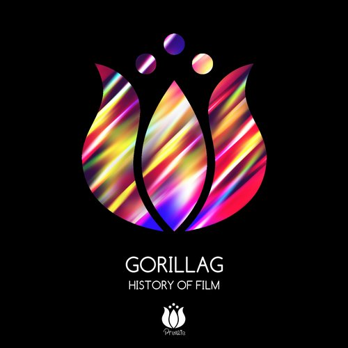 Gorillag – Hystory Of Film [PR131]