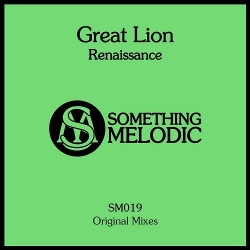 Great lion renaissance sm019 for Good deep house music