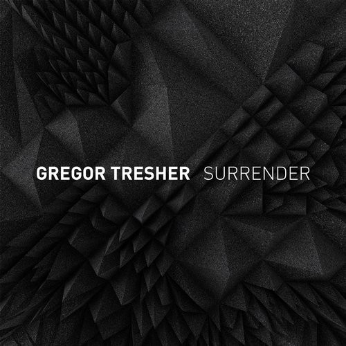 Gregor Tresher – Surrender [BNS056]