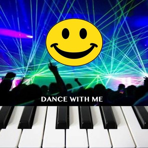 Groove technicians dance with me gtsr17008 for Groove house music