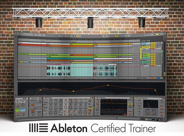 10 Easy Tips for Editing MIDI Notes in Ableton Live | Icon ...
