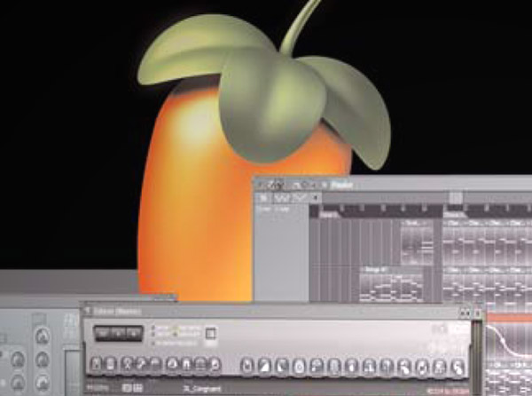 Groove3 FL Studio Tips & Tricks TUTORIAL