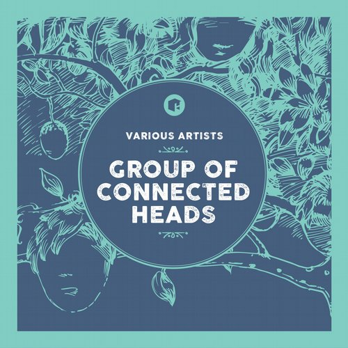 VA - Group Of Connected Heads Vol 4 [HIGHGRADE176D]