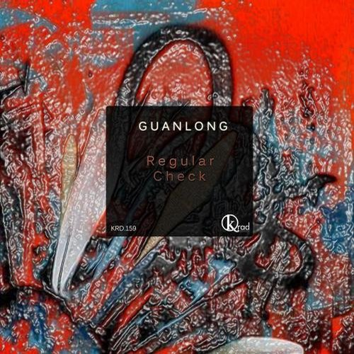 Guanlong - Regular Check [KRD159]