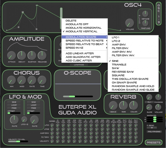 Guda Audio DrumR v1.0 Incl Keygen WiN/OSX-R2R