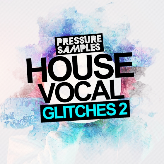 Edm tools vocal glitches multiformat for Classic house vocal samples