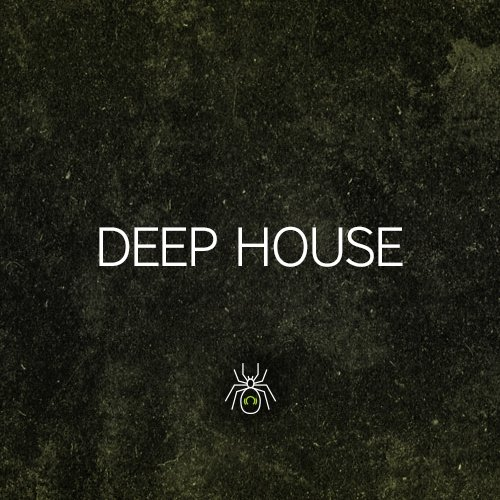 Halloween Floor Fillters: Deep House