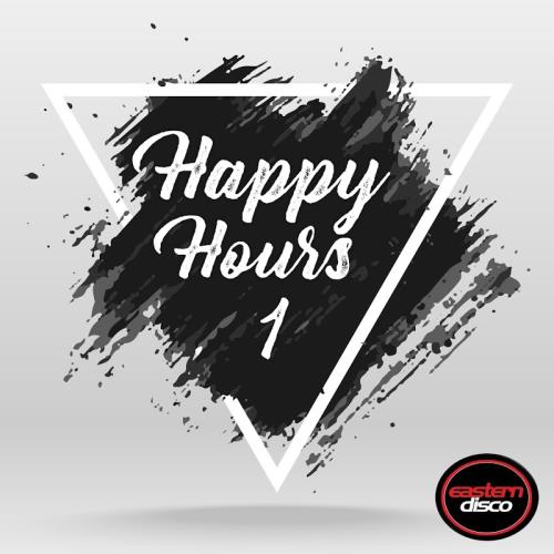 VA - Happy Hours 1 [10125294]