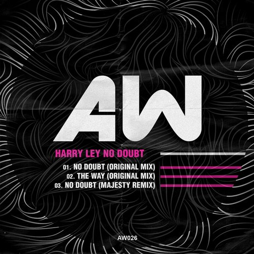 Harry Ley - No Doubt[AW026]