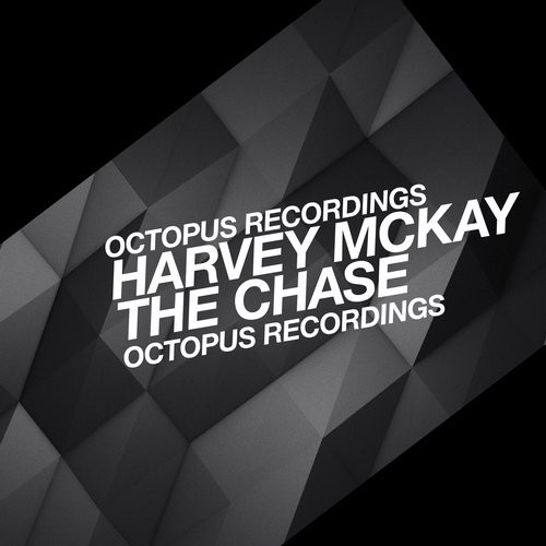 Harvey McKay – The Chase [OCT84]