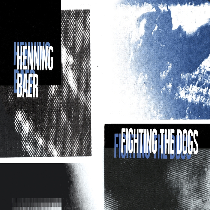 Henning Baer – Fighting The Dogs [MANHIGH001]