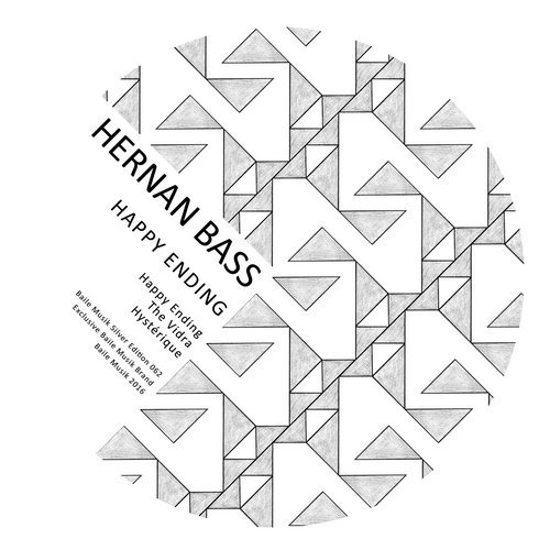 Hernan Bass – Happy Ending [BMSE062]