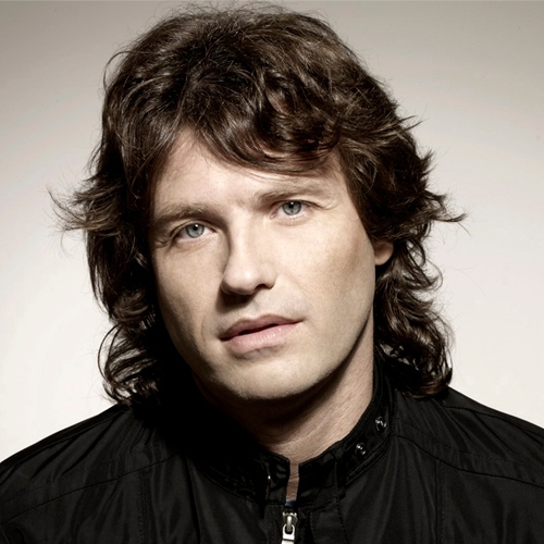 VA - Hernan Cattaneo @ White Ocean, Burning Man, United States 2015-09-02 Best Tracks Chart