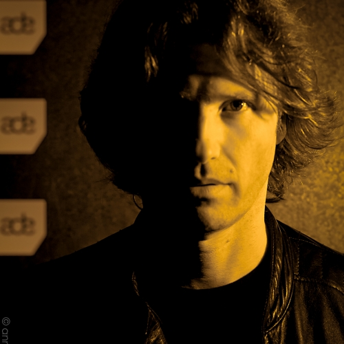 VA - Hernan Cattaneo Podcast 230 2015-10-04 Best Tracks Chart