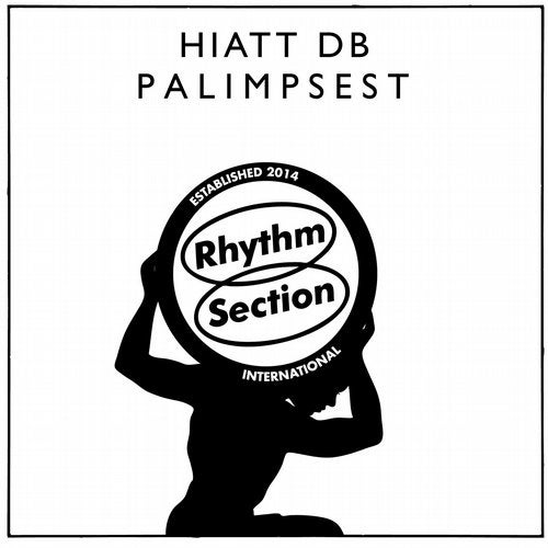 Hiatt DB - 6 O'Clock Rock [RS034S1]