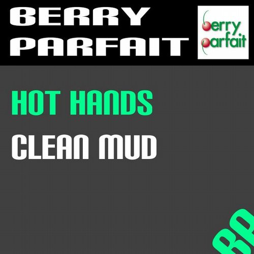 Hot Hands - Clean Mud [7640168990589]