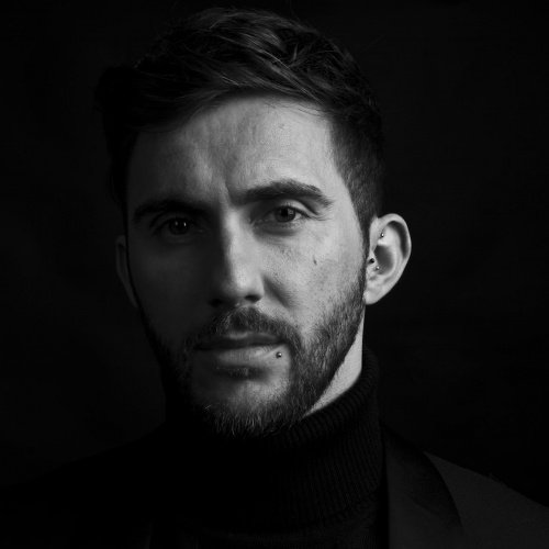 Hot Since 82's Mid Summer Bombs