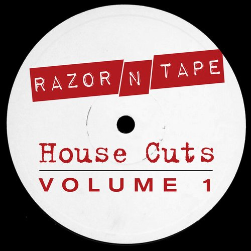 VA - House Cuts Vol. 1 [RNTD014]