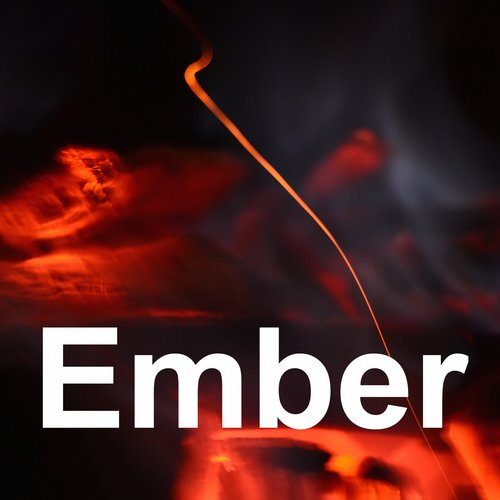 How We Like, Ony Ros - Ember [00073]