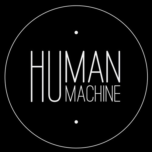Human Machine – 146 EP [CNS078]