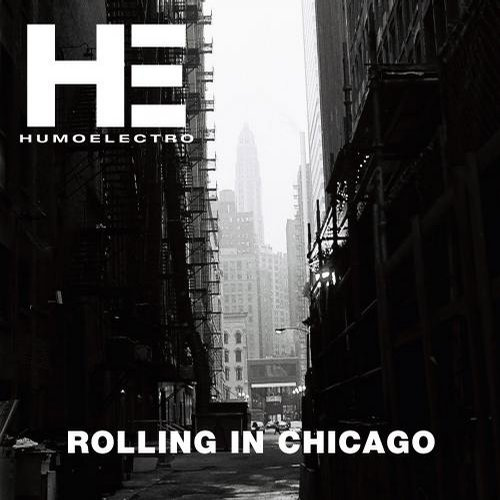 Humo Electro - Rolling In Chicago [380015 2137916]