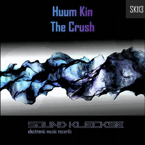 Huum Kin - The Crush [100926 50]