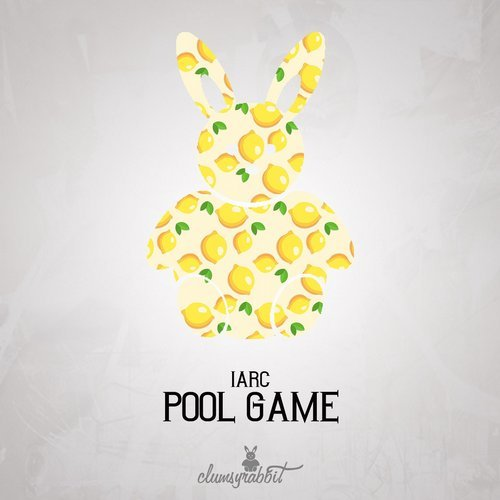 Iarc - Pool Game [361497 0233985]