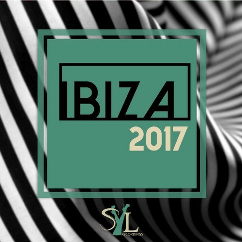Ibiza 2017 (Mixed by Mr Pit and Sean Norvis) [SYL050]