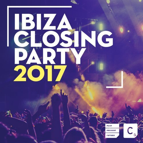 VA - Ibiza Closing Party 2017 [ITC2DI233]
