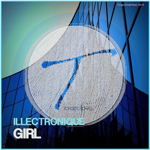 Illectronique - Girl [10100885]
