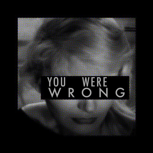 Illusory Damages – You Were Wrong [NEIN1911]
