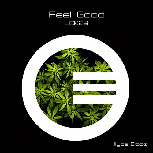 Ilyaz clooz feel good 10093667 for Good deep house music