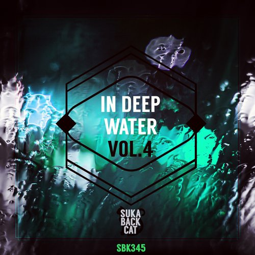 VA - In Deep Water, Vol. 4 [10102341]