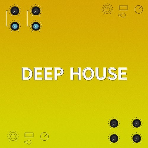 In The Remix: Deep House