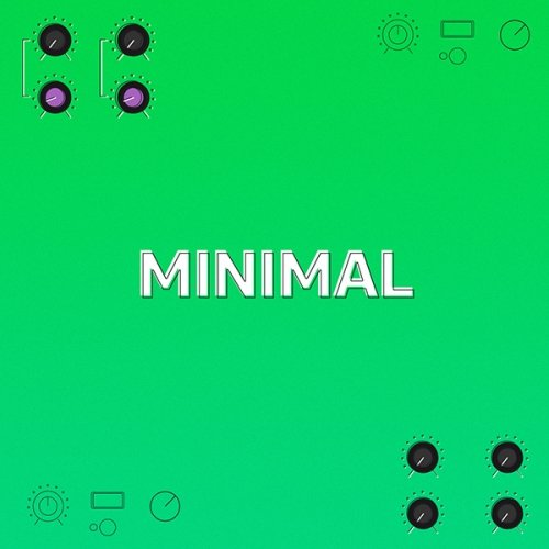 In The Remix: Minimal