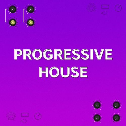 In The Remix: Progressive House