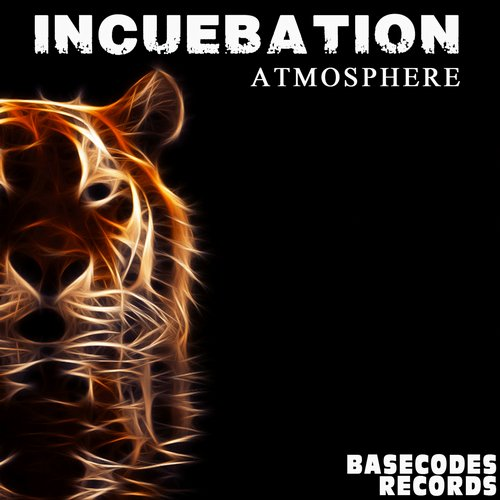 Incuebation - Atmosphere [10098415]