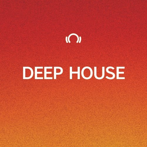 Indian Summer: Deep House