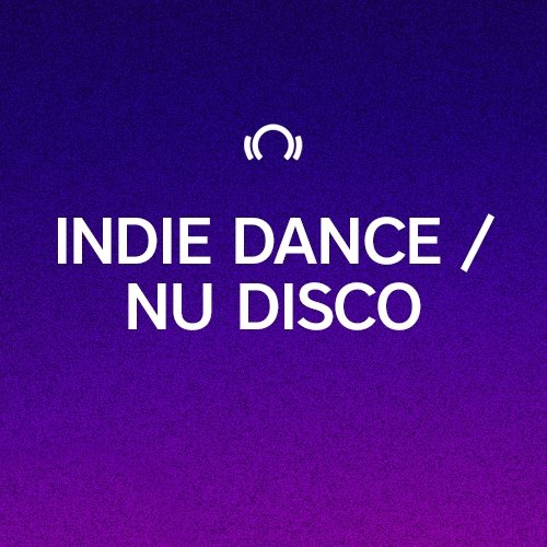 Indian Summer: Indie Dance / Nu Disco