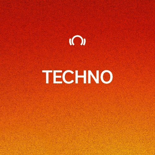 Indian Summer: Techno