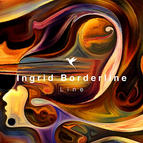 Ingrid Borderline - Line [10095131]